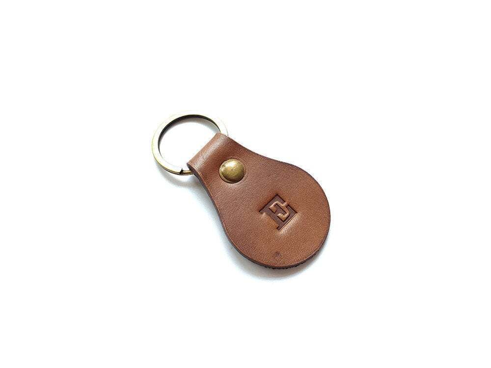 stampped keychain-3