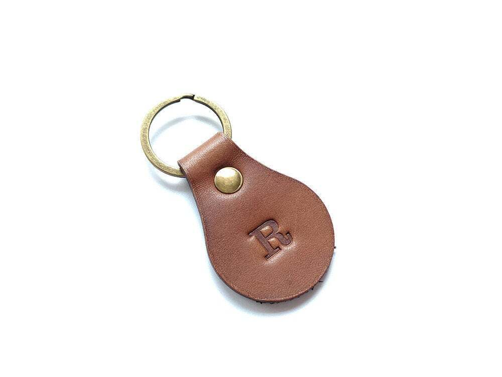 stampped keychain-2