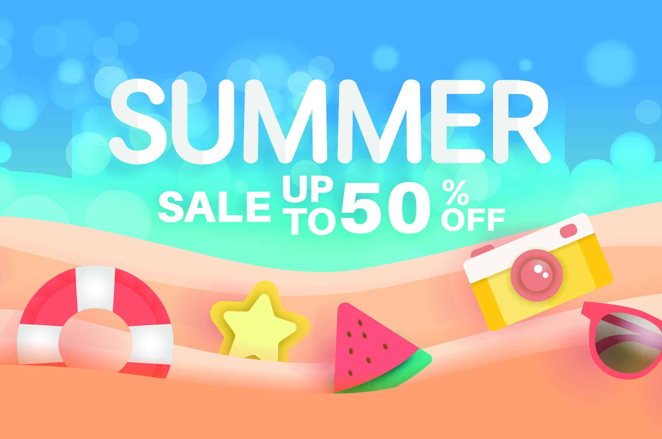 summer-sale-cropped